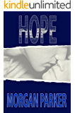 Hope (Our Story Book 2)