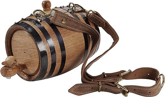 My Best Friend is Saint Bernard Messenger Bag