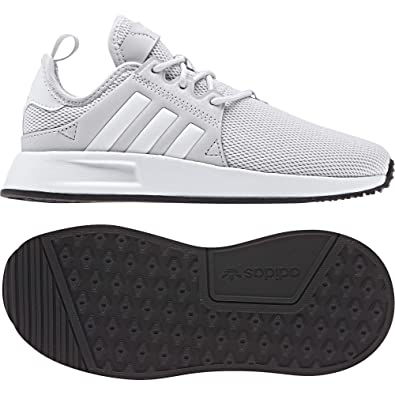 Sin valor Ventilar tenga en cuenta  zapatillas adidas niño gris - Tienda Online de Zapatos, Ropa y Complementos  de marca
