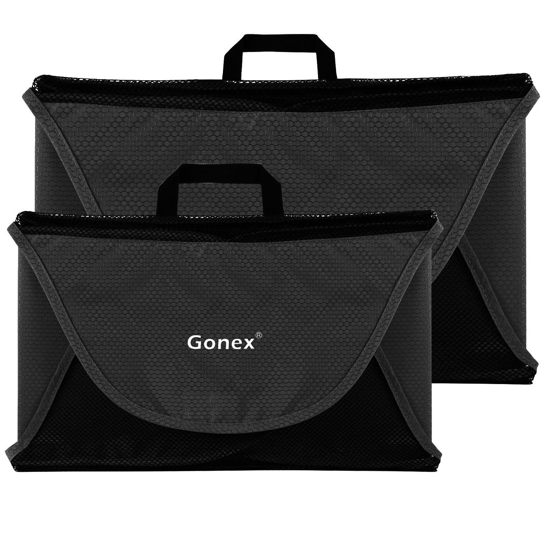 Gonex Garment Folder, 15