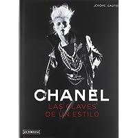 Chanel: Las claves de un estilo (Libros