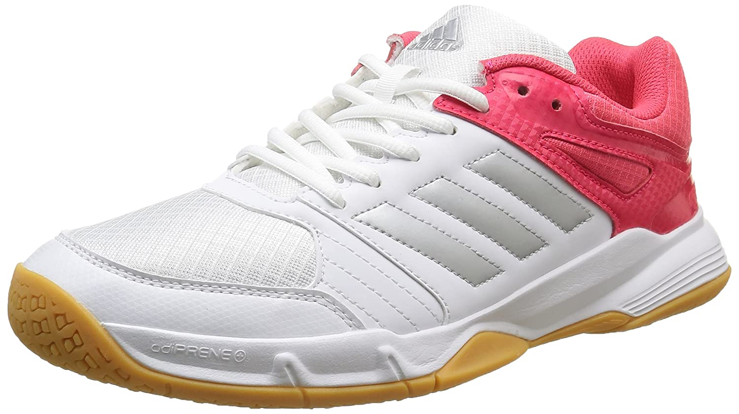 adidas Speedcourt W, Scarpe da Basket Donna BB1594