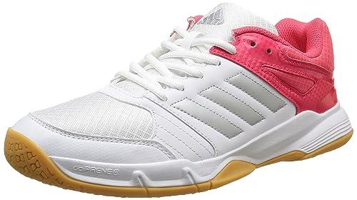adidas Speedcourt W, Chaussures de Handball Femme