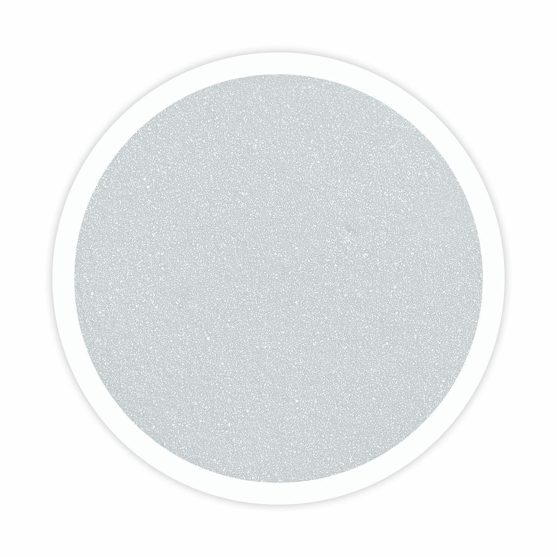 Sandsational Dove Gray Unity Sand~1.5 lbs (22 oz), Light Gray Colored Sand for Weddings, Vase Filler, Home Décor, Craft Sand by Sandsational Sparkle