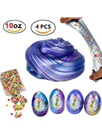 Amazon.com: Slime & Putty Toys: Toys & Games: Slime Toys