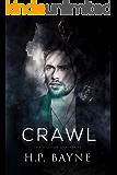 Crawl (The Sullivan Gray Series Book 4)