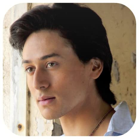 Amazon Tiger Shroff Hd Wallpapers Appstore For Android