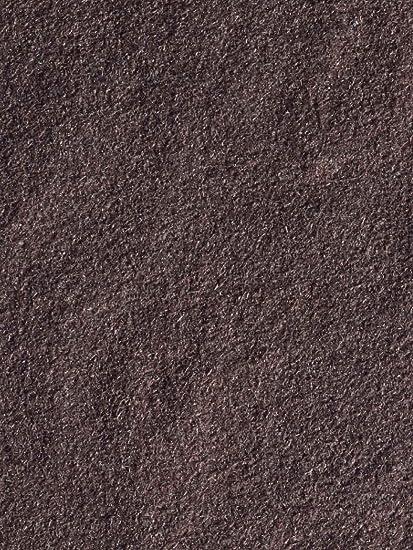 Nanogen fibras capilares queratina, Castaño Medio, 15g: Amazon.es: Belleza