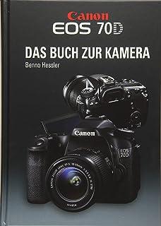 Canon Eos 60d Das Kamerahandbuch Pdf