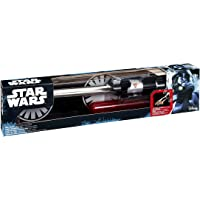 Star Wars Espada láser Pinzas para Barbacoa, Color