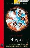 Hoyos (Barco de Vapor Roja, Band 131)