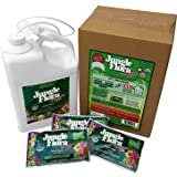 Jungle Flora Organic Plant Growth Accelerator Extreme Kit
