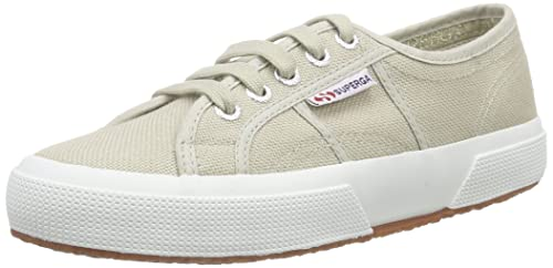 Superga Zapatillas Beige EU 37