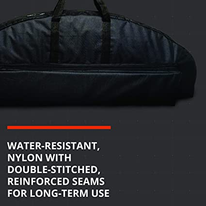 .30-06 Outdoors  product image 6
