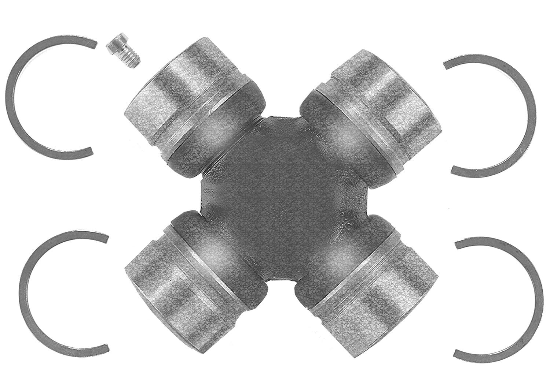 ACDelco 45U0114 Professional Front Axle Shaft U-Joint