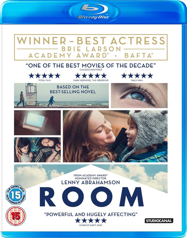 Buy Room