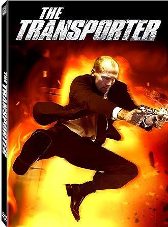 Транспортер 1 фильм сборочный конвейер дата создания