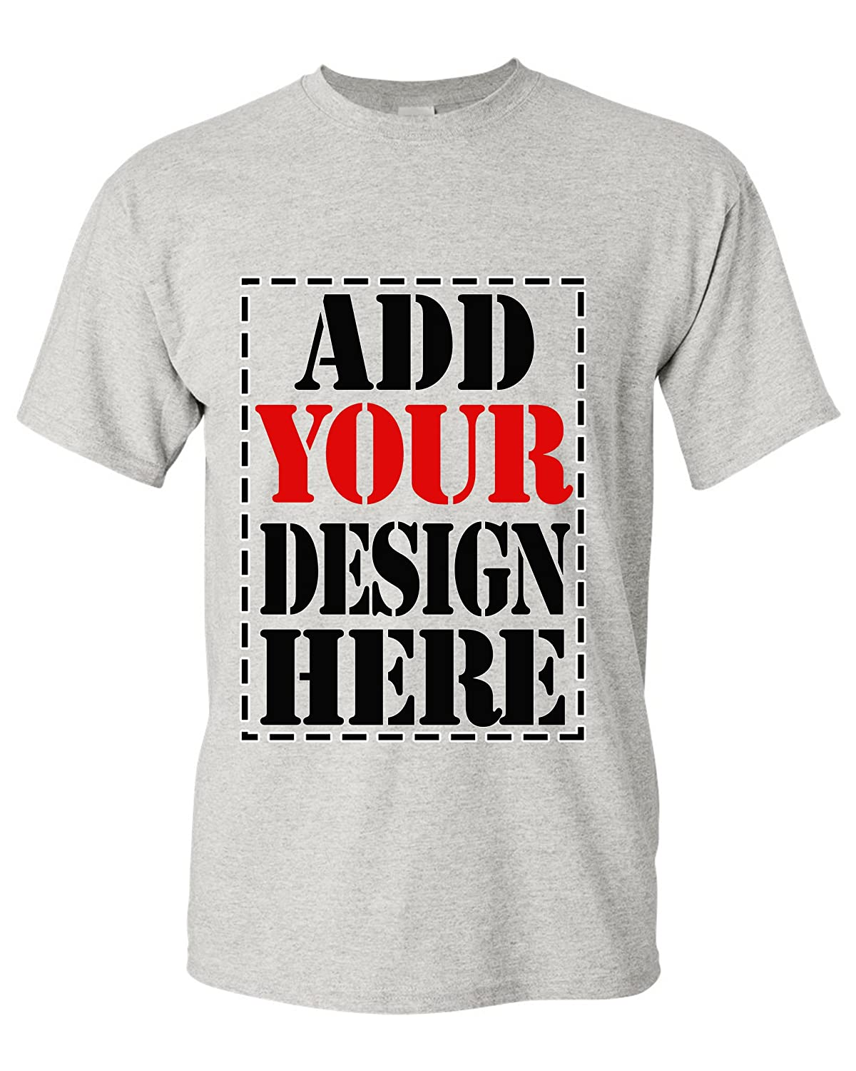 c510209095c55a Create custom t-shirts and personalized shirts at Tee Miracle. Send us a  message if you have questions or special requests about your design idea.