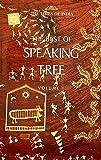 The Best of Speaking Tree: v. 1