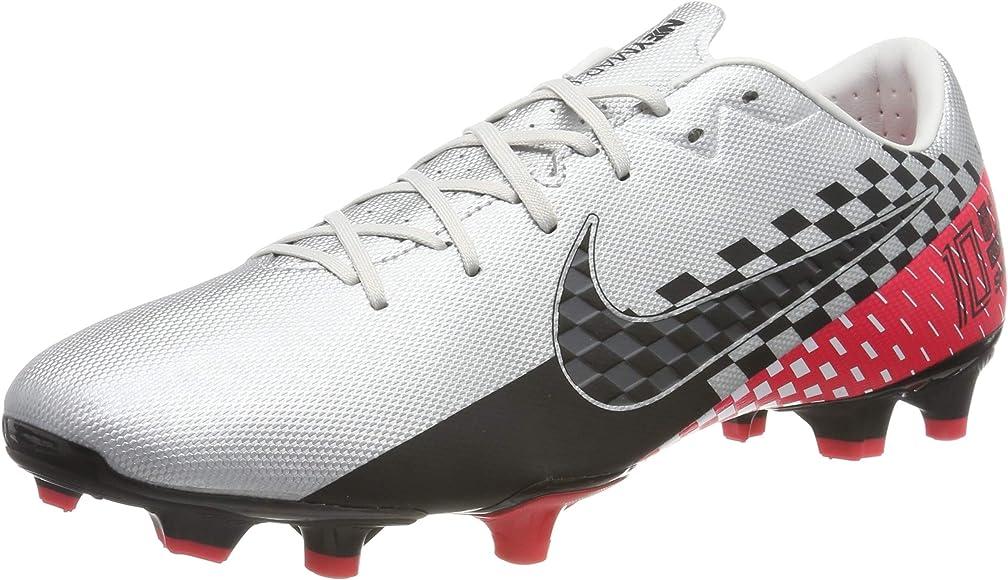 Amazon.com | Nike Men's Footbal Shoes