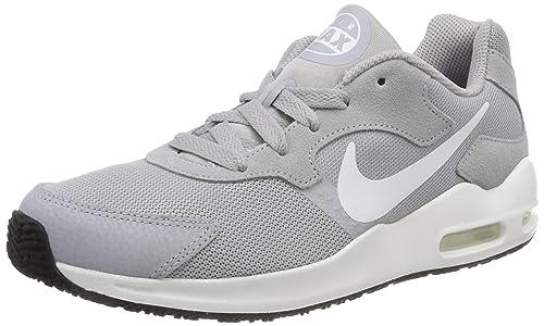 Nike Wmns Free Run 2 Black White Womens Barefoot Running Shoes 443816-001  [US