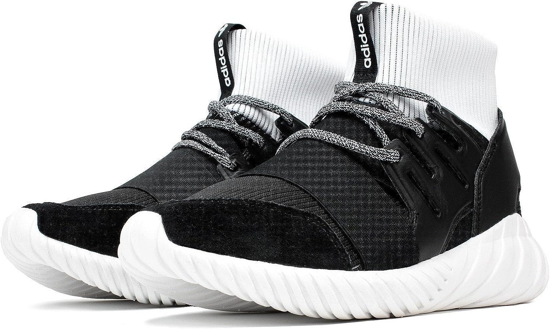 adidas Tubular Doom, Zapatillas De Running Asfalto Hombre: Amazon.es: Zapatos y complementos