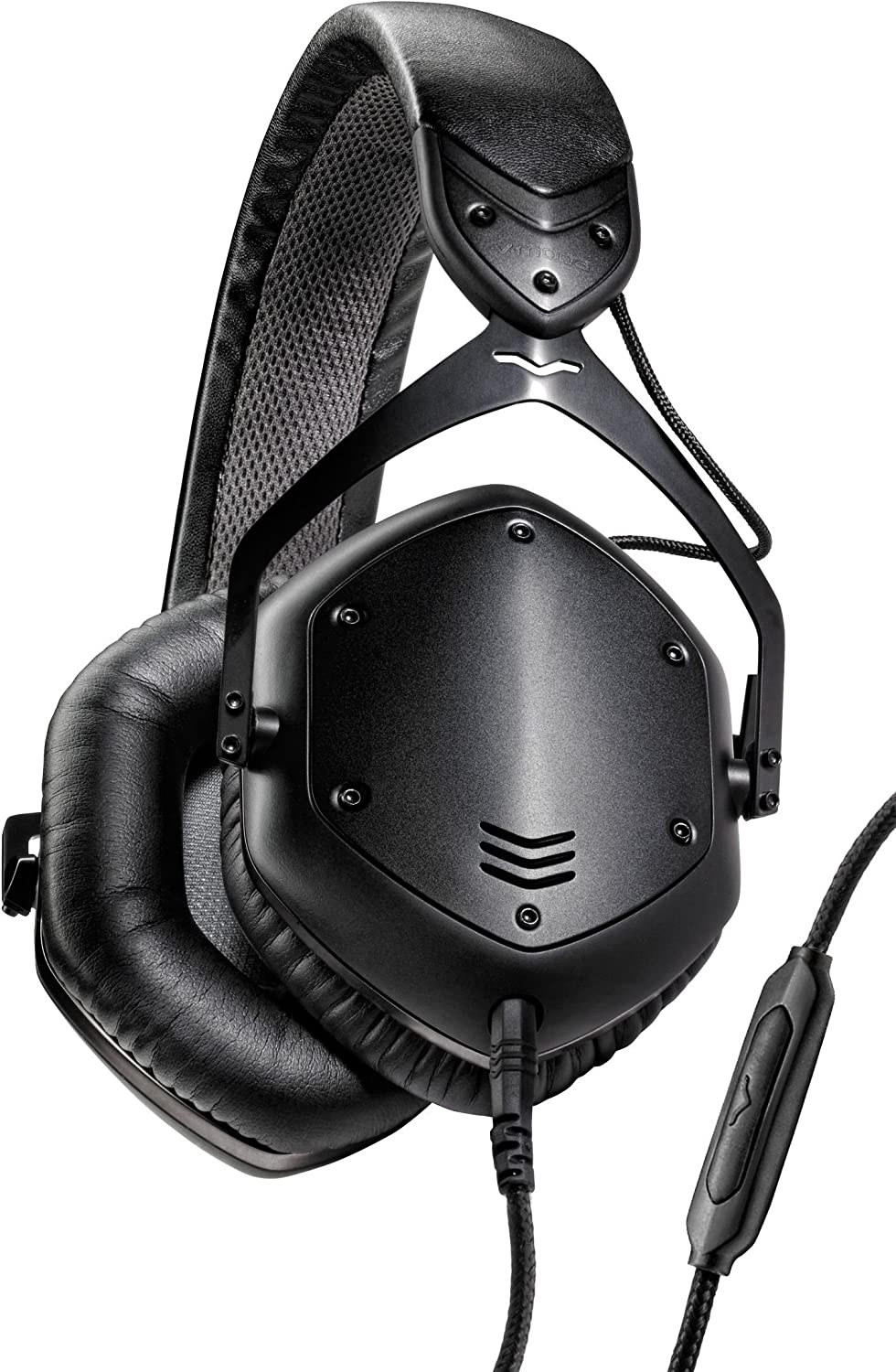 10 Kickass Most Durable Headphones On Earth #RIGHTNOW 5