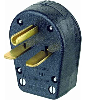 Eaton WD1232 30-Amp 2-Pole 3-Wire 240-Volt Surface Mount Power ...