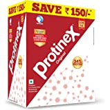 Protinex Original Protein - 750 g (Save Rs.150)