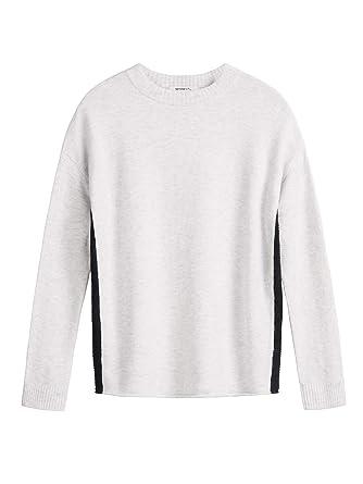 68570cbfbf484 Sandwich Clothing - Soft Wool Knit