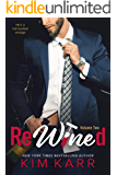ReWined: Volume 2 (Party Ever After)