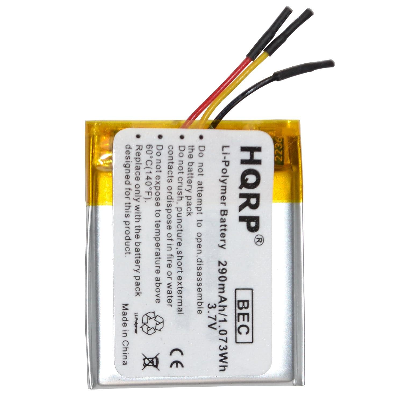 Clip Plus 4GB 8GB MP3 Player 323036P SDMX18R-008GK-A57 SDMX18R ...
