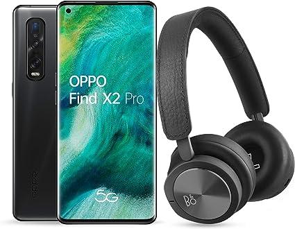 OPPO Find X2 PRO 5G – Smartphone de 6.7