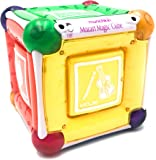 Munchkin Mozart Magic Cube Size: Pack of 1 Toy, Kids, Play, Children