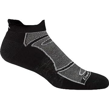 Darn Tough No-Show Light Cushion Athletic Socks