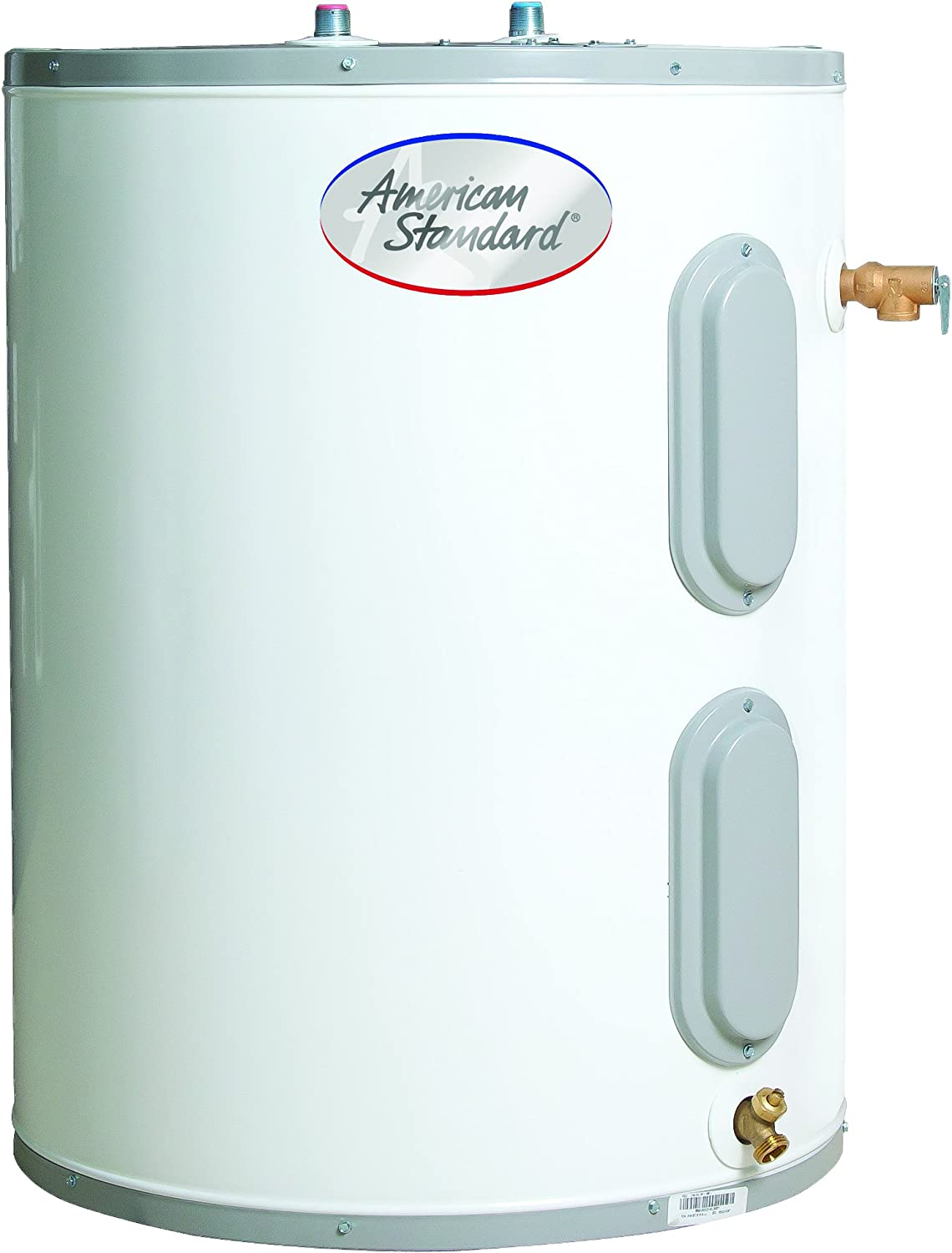 American Standard CE-20-AS 19 Gallon Point Of Use Electric Water Heater