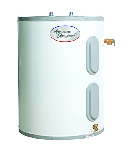 American Standard Water Heater Ce-52-As Single Phase Wiring Diagram from images-na.ssl-images-amazon.com