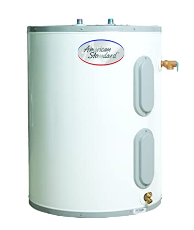 American Standard Ce  Gallon Point Of Use Electric Water Heater Amazon Com