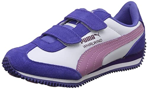 534c583e0bb2 Puma Unisex s Sneakers  Buy Online at Low Prices in India - Amazon.in