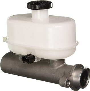 Brake Master Cylinder-C-TEK Standard Centric 131.65044