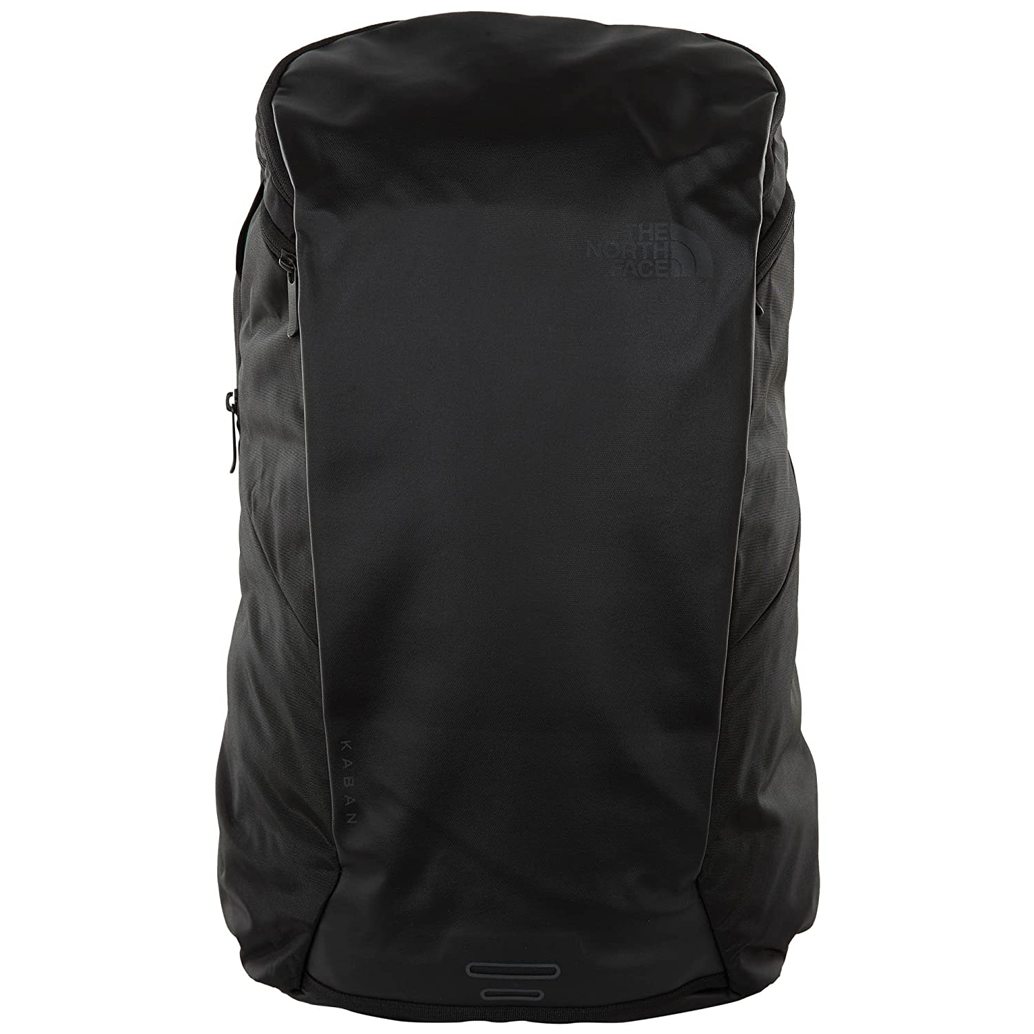 16bd1c8ca North Face Womens Kaban Backpack - CEAGESP