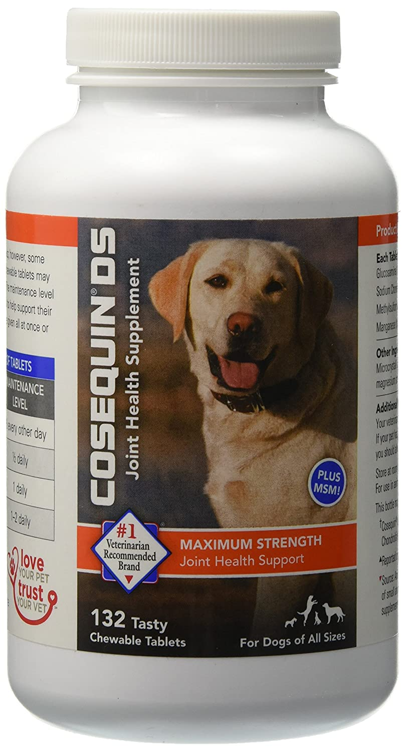 best-joint-supplements-for-dogs-5