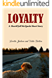 Loyalty (English Edition)