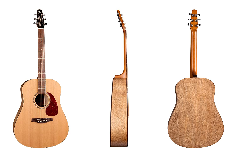 best-review-of-seagull-s6-original-acoustic-guitar-3