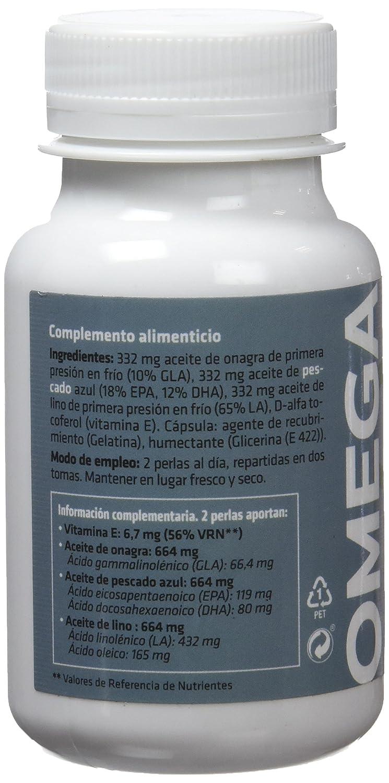 Sotya Omega 369-150 gr