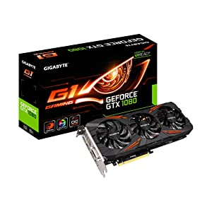Best Graphics Card For Gaming 2017