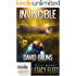 Legacy Fleet: Invincible (Kindle Worlds) (The First Swarm War Book 1)