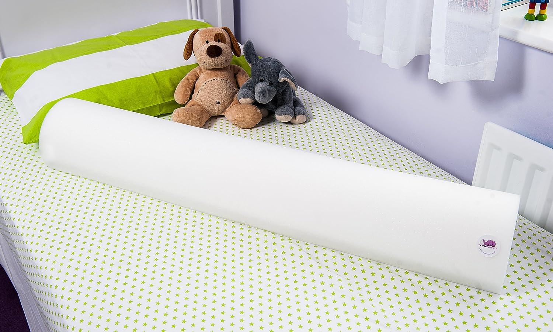 The Big Bed Bumper - 100%