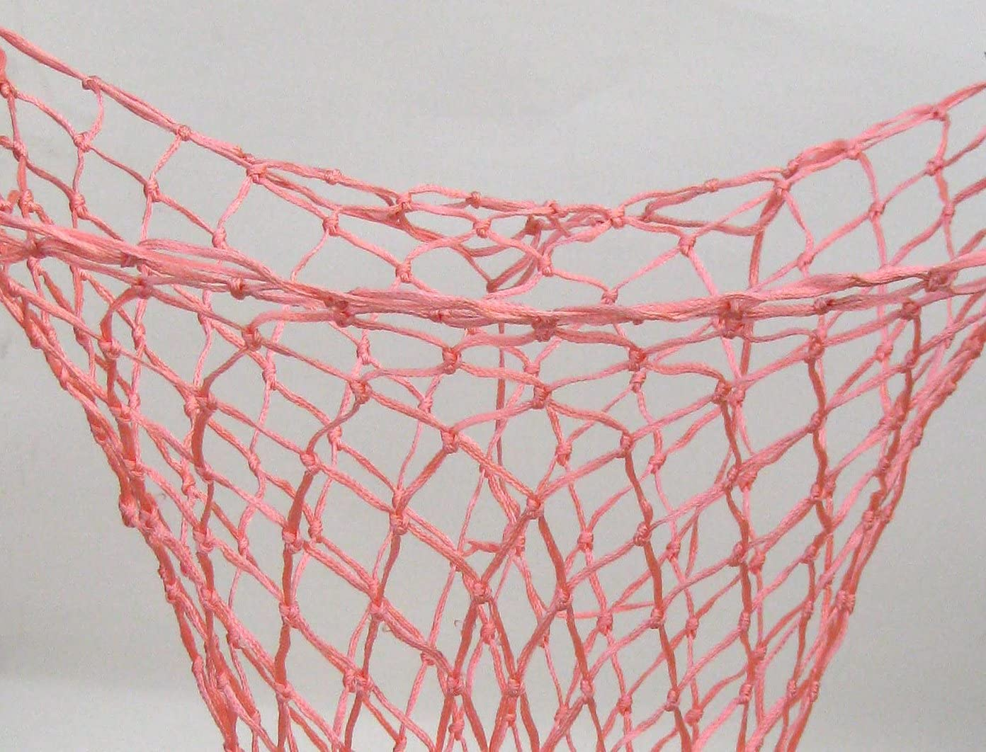 TintPets Small Holed Haynet//Haylage 42 WITH 2 HOLES available in 5 colors