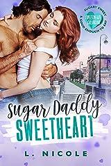 Sugar Daddy Sweetheart (Sweetheart, Colorado) Kindle Edition